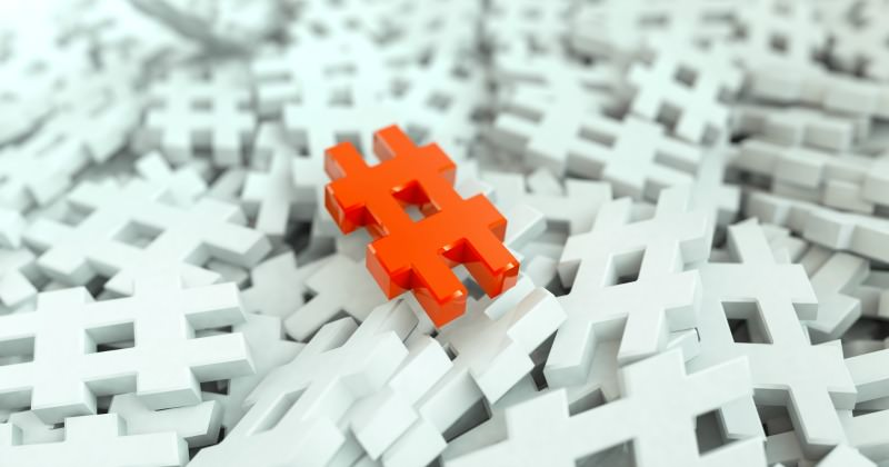 Find the Right Hashtags to Grow Your Followers