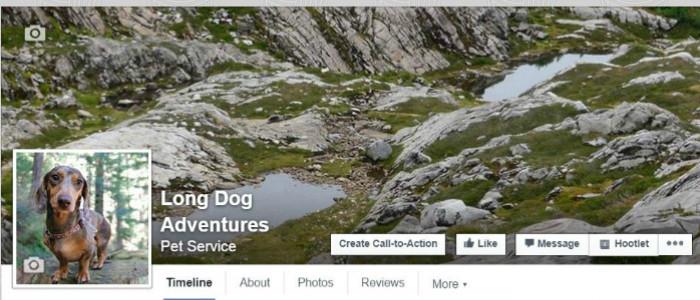 Long-Dog-Adv-FB-Header-Image-700x300