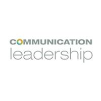 COMM Lead Logo