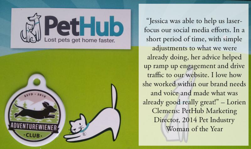 ptm-pethub-testimonial
