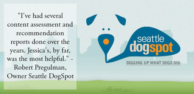 ptm-seattle-dogspot-testimonial